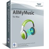 Buy Mac Audio Recorder