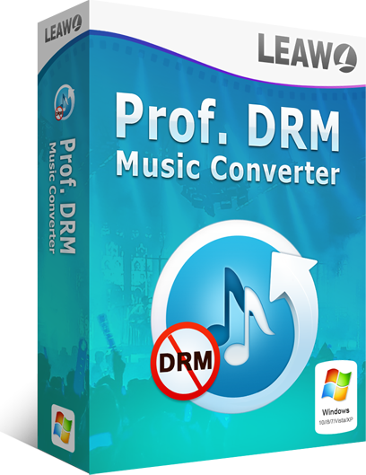 Transfer iTunes DRM Music to Android, Play DRM Protected