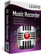 buy streaming audio recorder