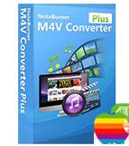 Buy Mac M4V Converter