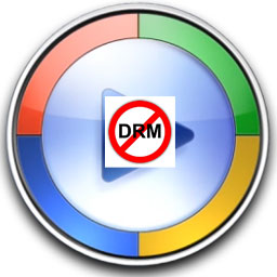 WM DRM protection