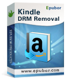 Buy Kindle DRM Removal