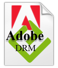 ePub DRM Removal - Remove DRM from encrypted ePub