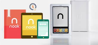 remove DRM from Barnes&ampNoble eBooks