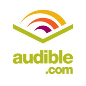 how to get audiobooks to mp3