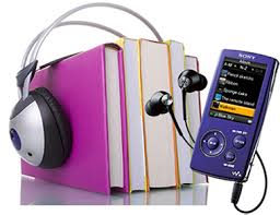 audible aa to mp3