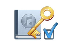 remove DRM from iTunes Audiobook