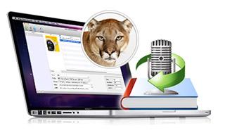 unlock-drm-audiobooks.jpg
