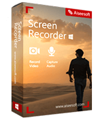 Buy Screen Recorder